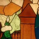 Chapel Stained Glass photo album thumbnail 3
