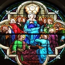 Chapel Stained Glass photo album thumbnail 12